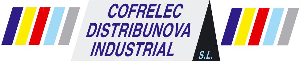 COFRELEC DISTRIBUNOVA INDUSTRIAL, S.L.